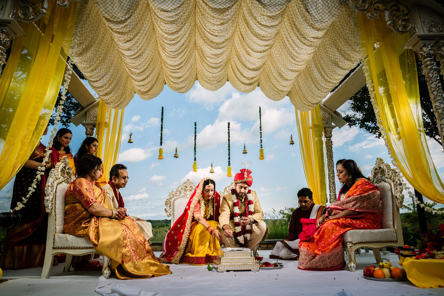 austin-texas-indian-wedding-photographer-edward-bennett-43.jpg