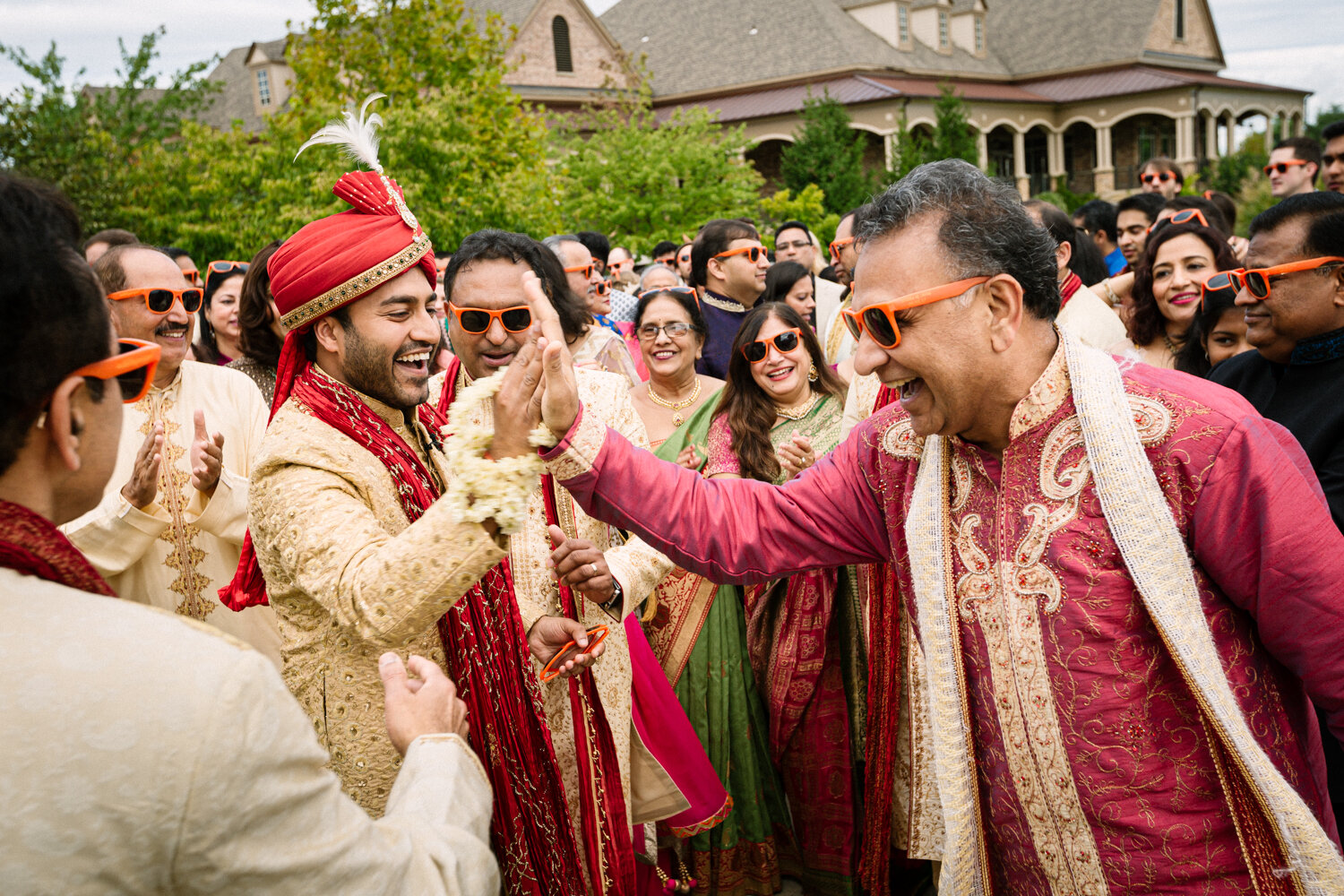 austin-texas-indian-wedding-photographer-edward-bennett-50.jpg