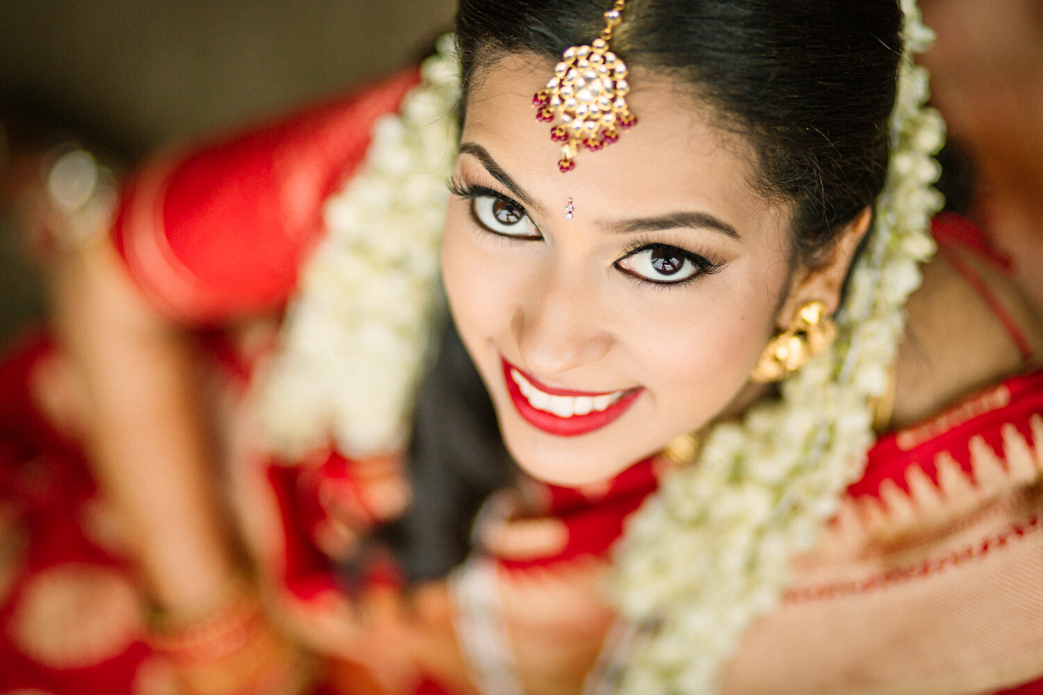 austin-texas-indian-wedding-photographer-edward-bennett-61.jpg