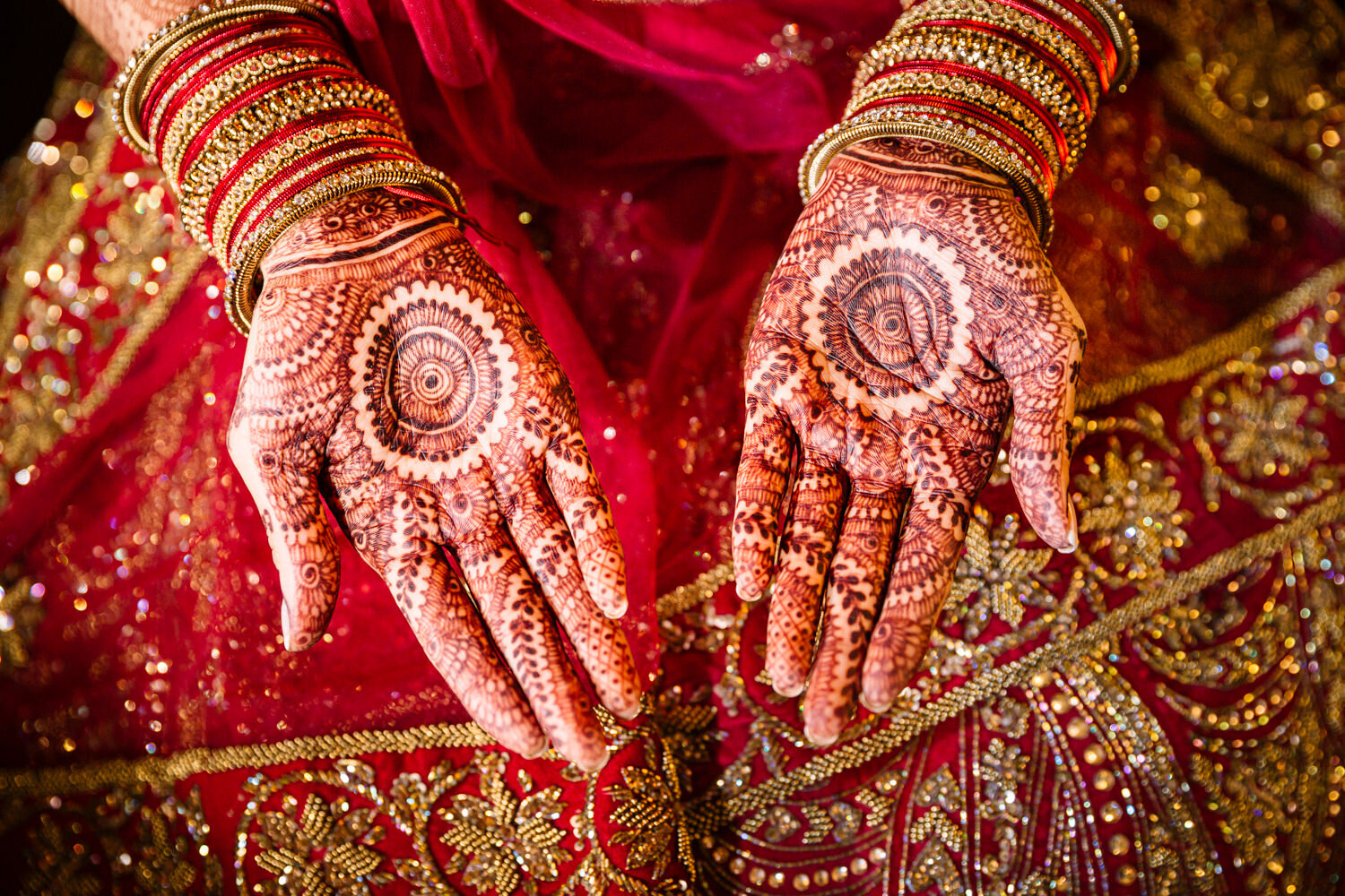 austin-texas-indian-wedding-photographer-edward-bennett-1.jpg