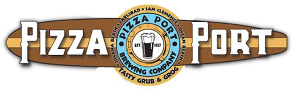 pizza-port-flyer-FB-2017.jpg