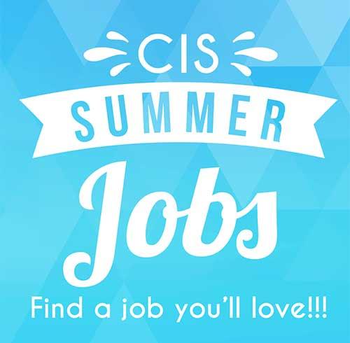 SUMMER-JOBS-500x400.jpg