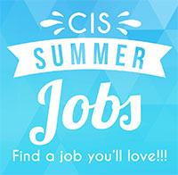 SUMMER-JOBS-200px.jpg