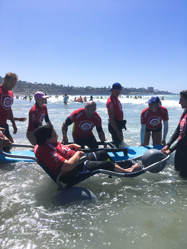 Angies-Surfing-Adventure-6.jpg