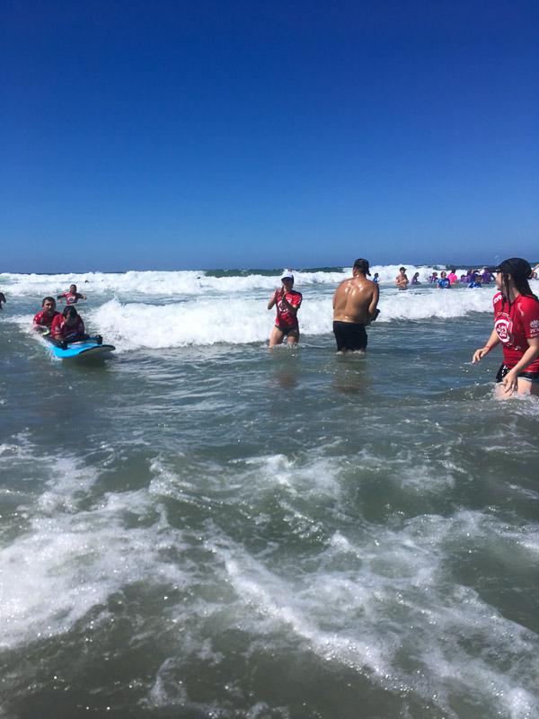 Angies-Surfing-Adventure-8.jpg