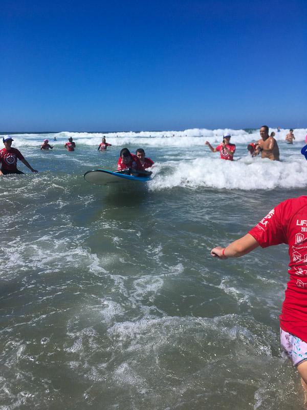 Angies-Surfing-Adventure-9.jpg