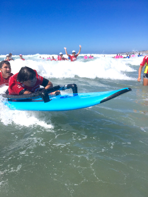 Angies-Surfing-Adventure-11.jpg