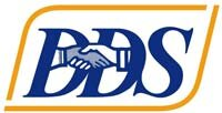 dds-logo-200px.jpg
