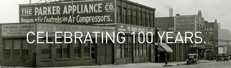 100 Centennial_banner_745X220.jpg