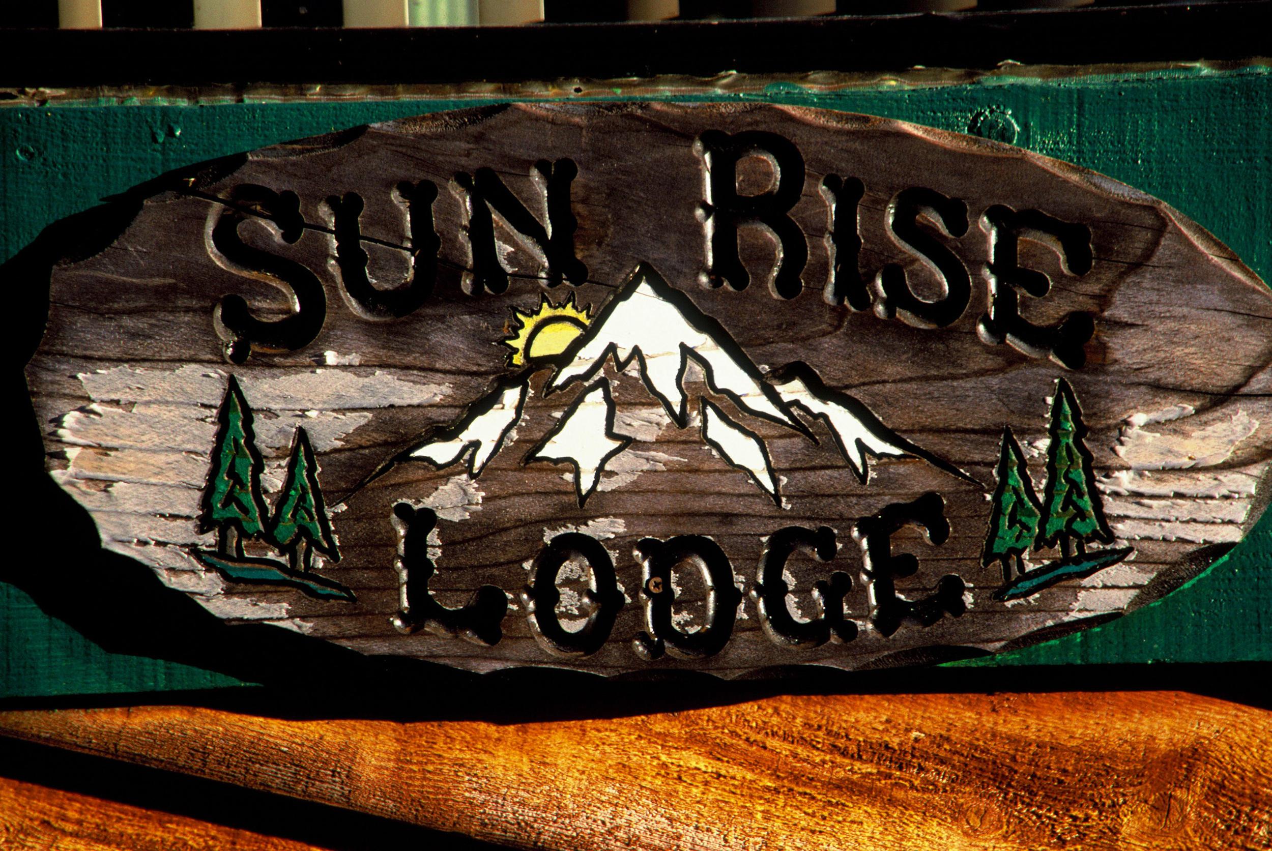 Mt Shasta-6.jpg