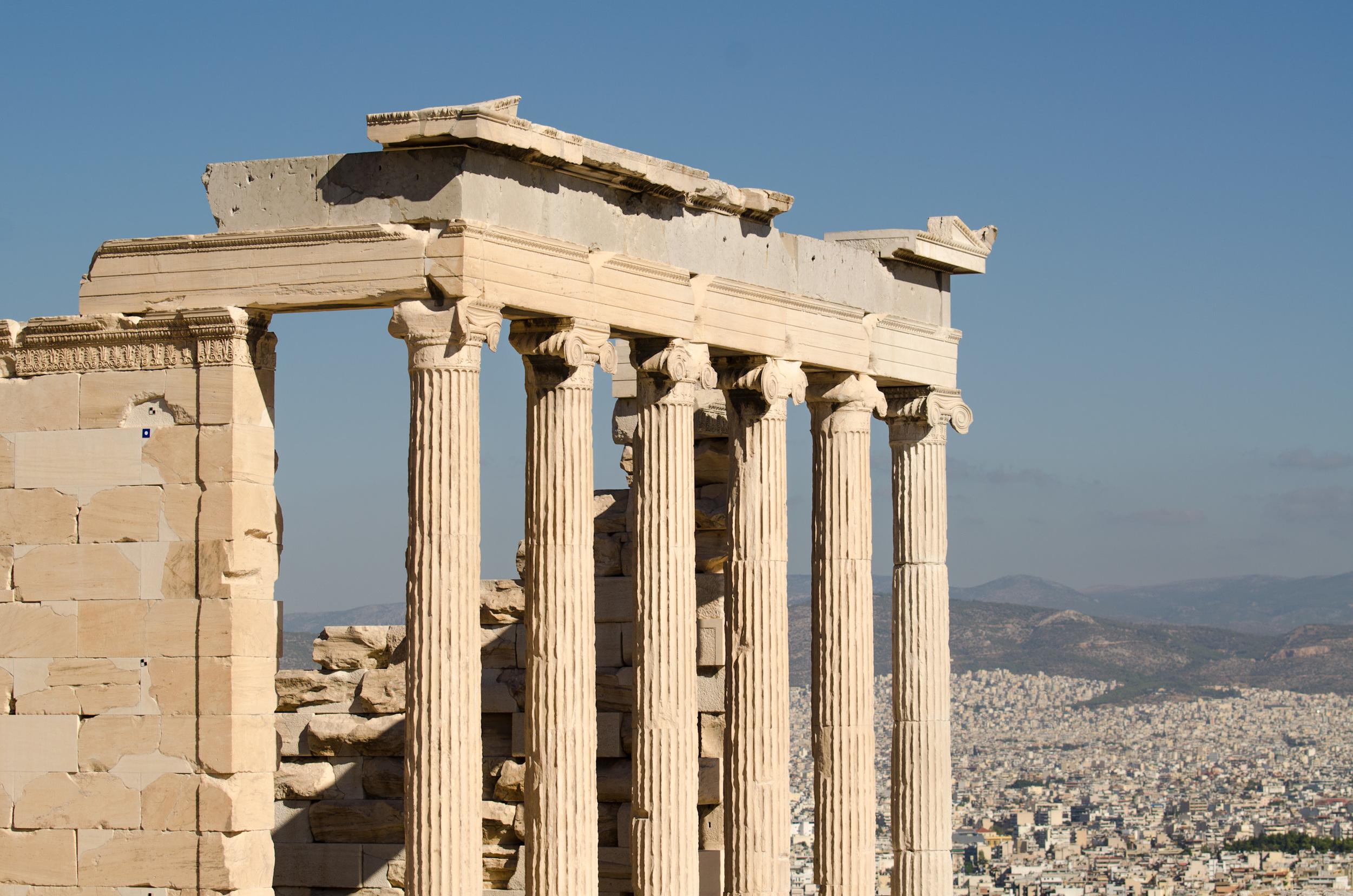 Light of Greece 2012-2988.jpg