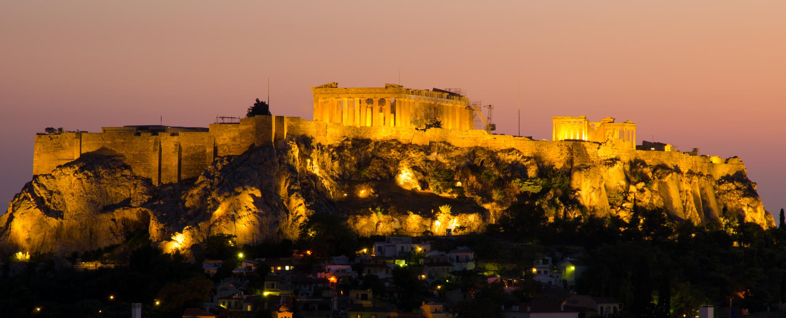 Light of Greece 2012-3031.jpg