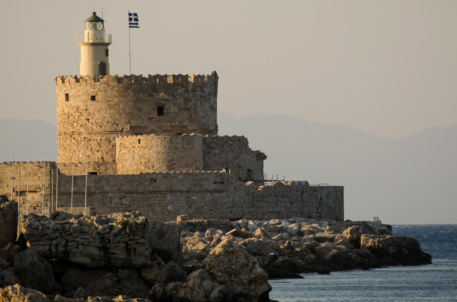 Light-of-Greece-3237.jpg