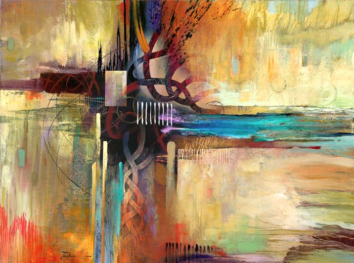 Contemporary Art Naples FL