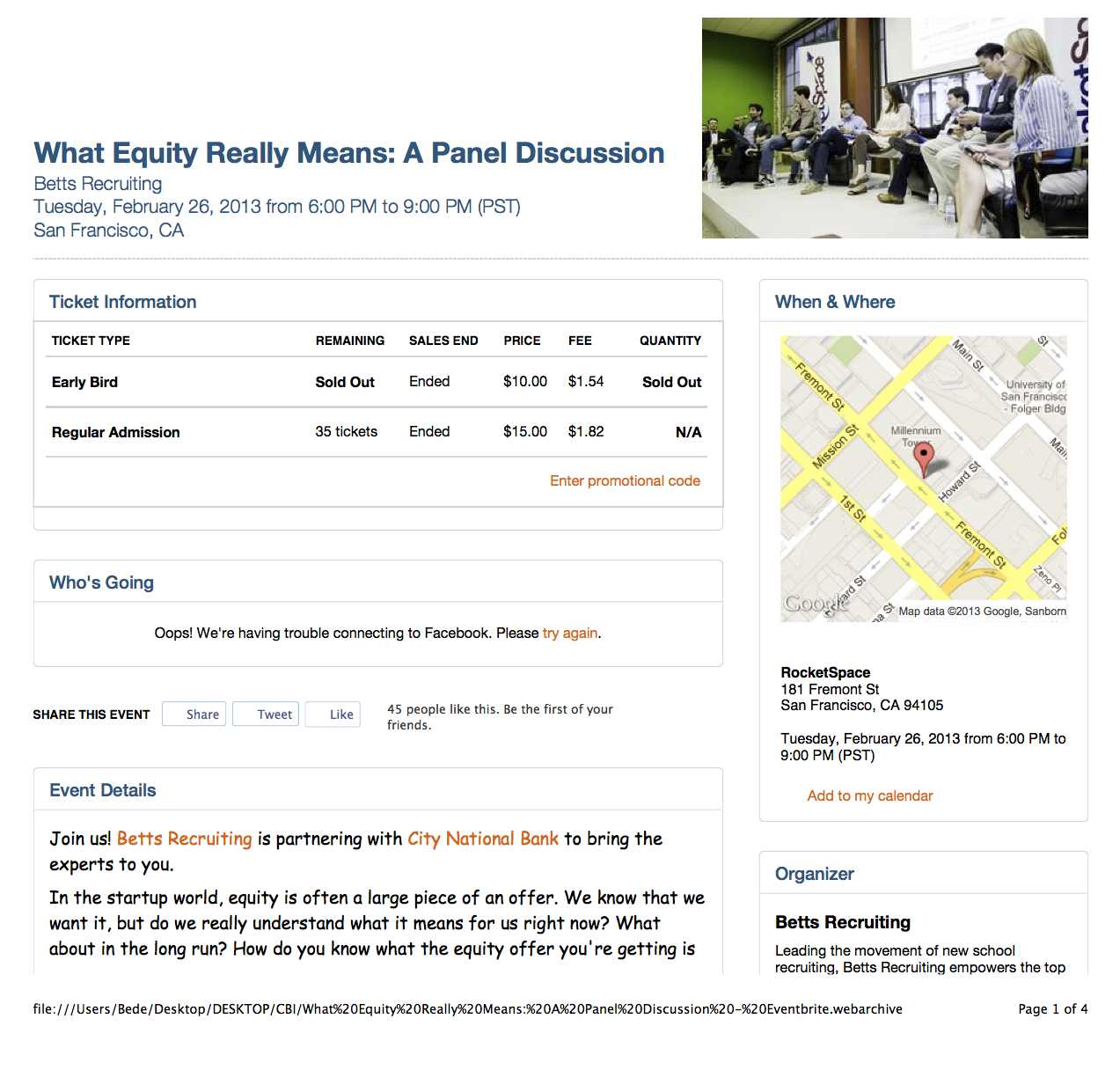 "Preview of ""What Equity Really Means- A Panel Discussion - Eventbrite"".pdf.jpg"
