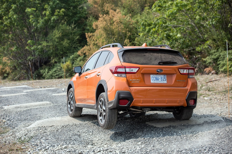 18MY Crosstrek media VIMC 19.jpg