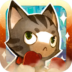 rk icon_sm.png