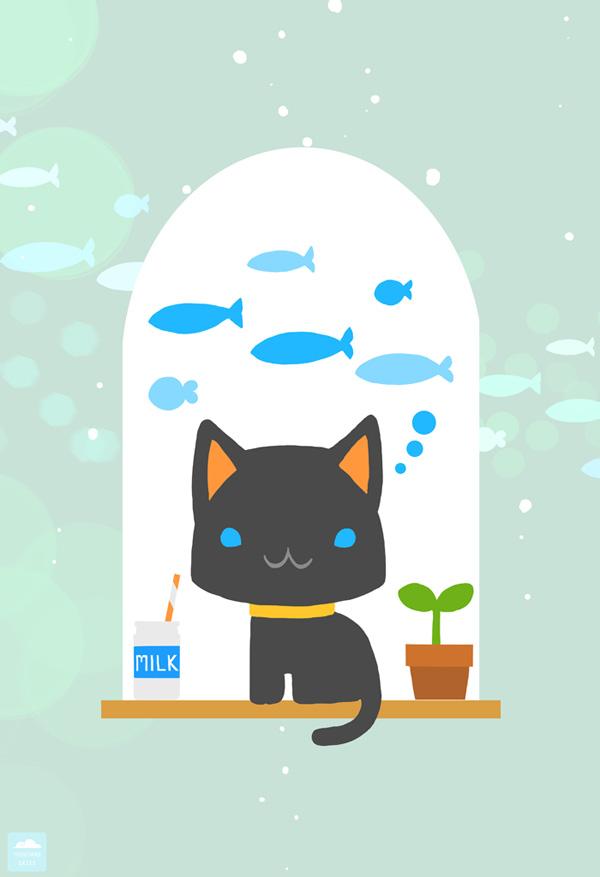 catandfish.jpg