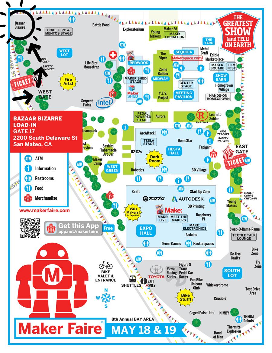 maker_map.jpg