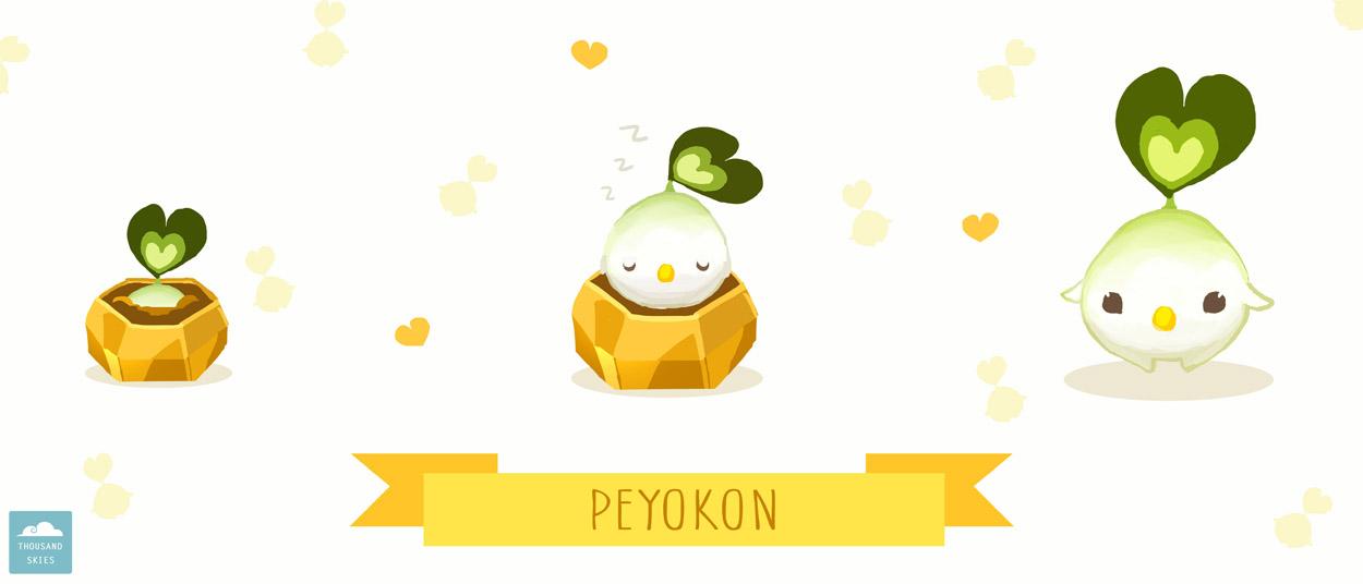 peyokon_ethe.JPG