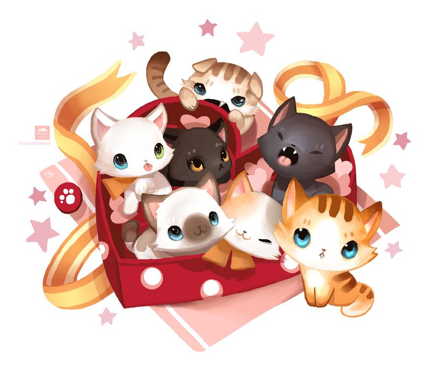 kitten_chocobox.jpg