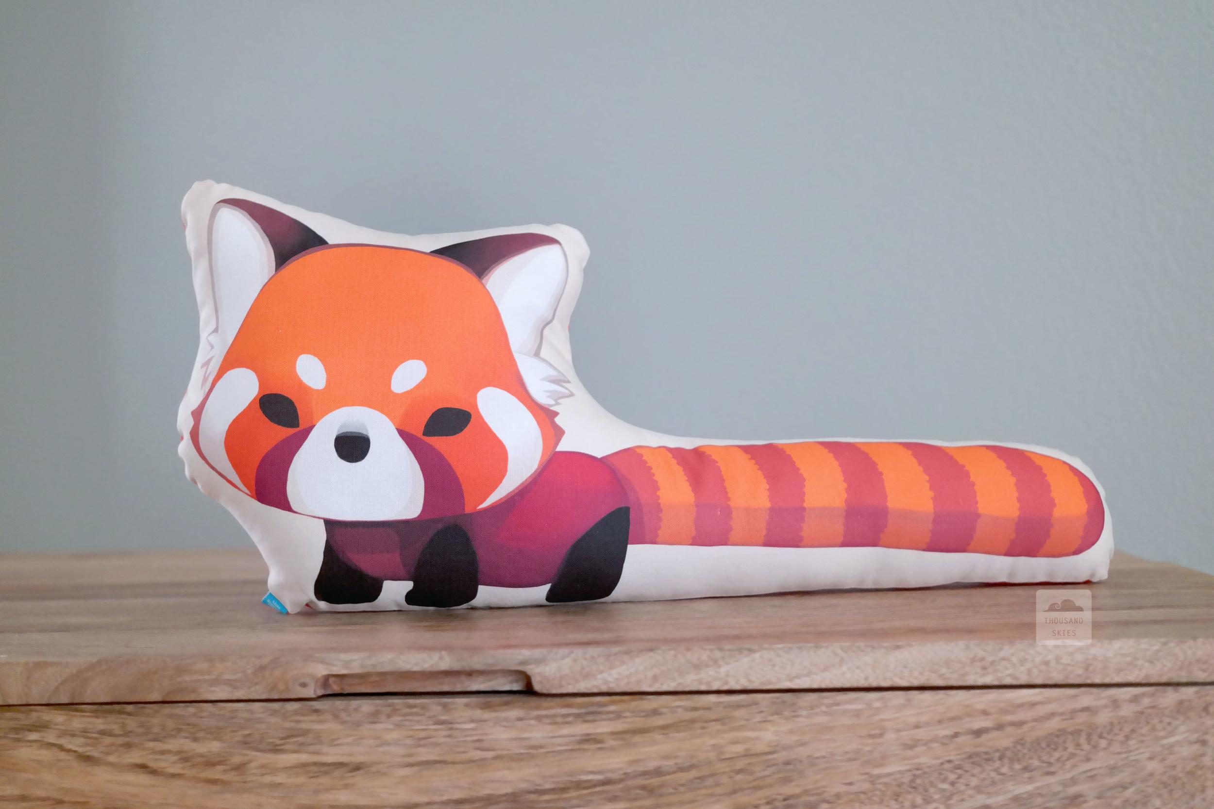 red_panda_front.jpg