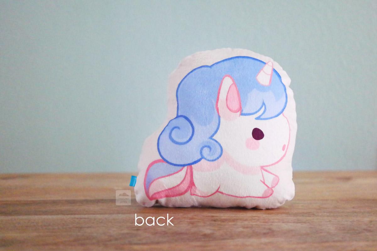 unicorn_3.JPG