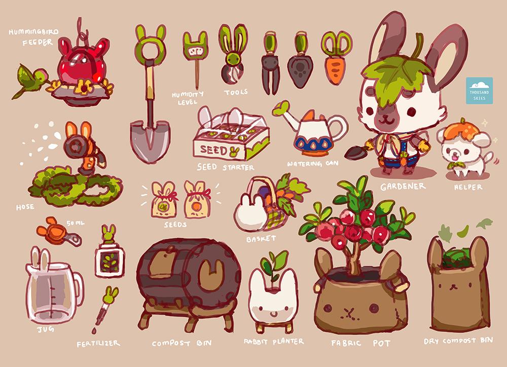 himalayan_rabbit_gardener_sm.jpg