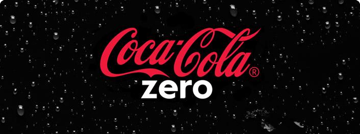 AM_706x264_coke_zero.jpg