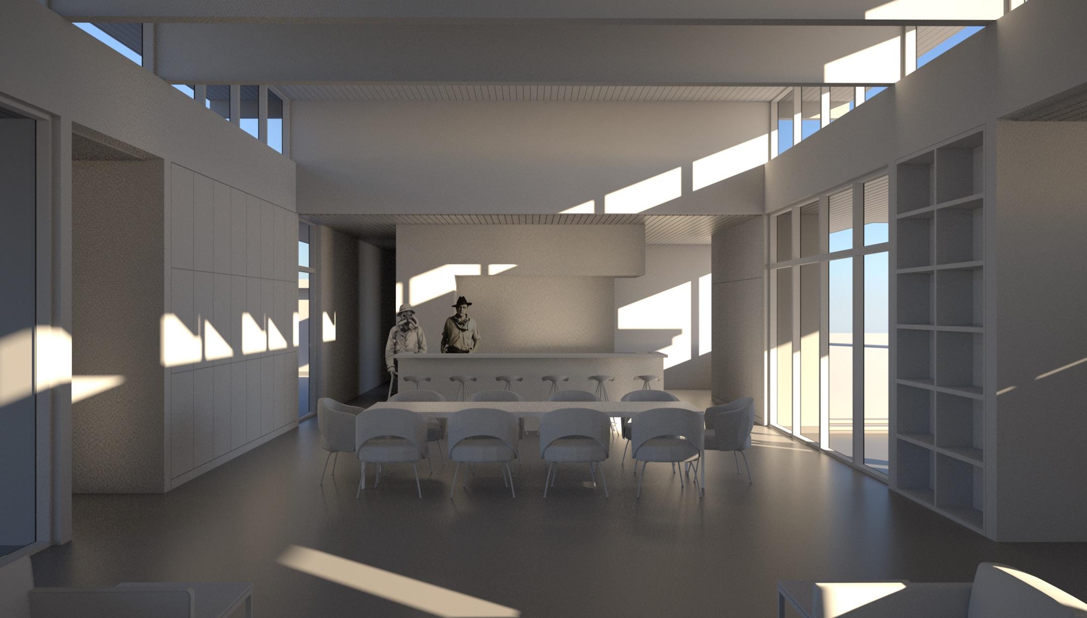 Great Room 1.3_2200w.jpg