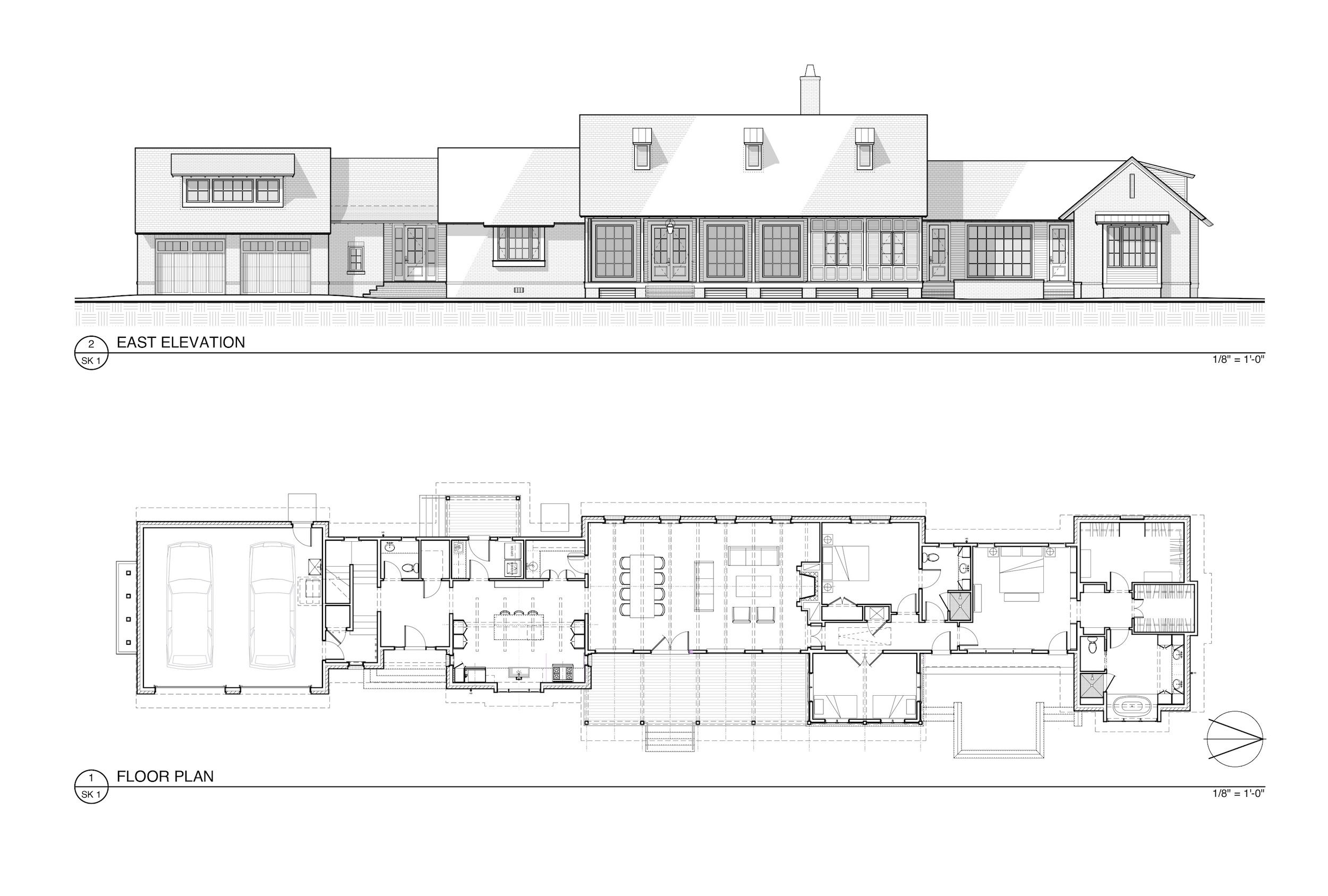 SK 1-Plan and Elevation_2500w.jpg