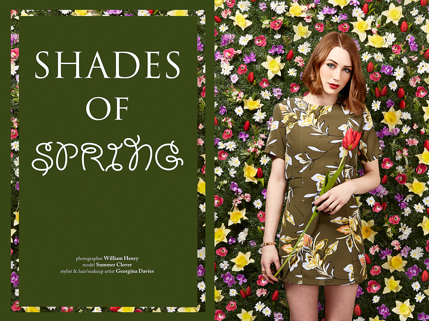 ShadesofSpring01.jpg