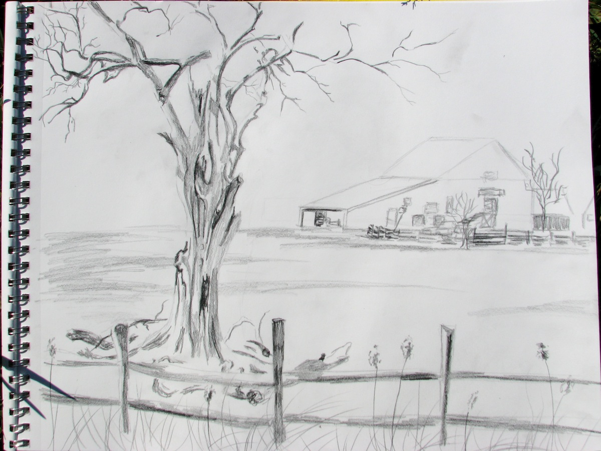Waking Dream Sketch.JPG