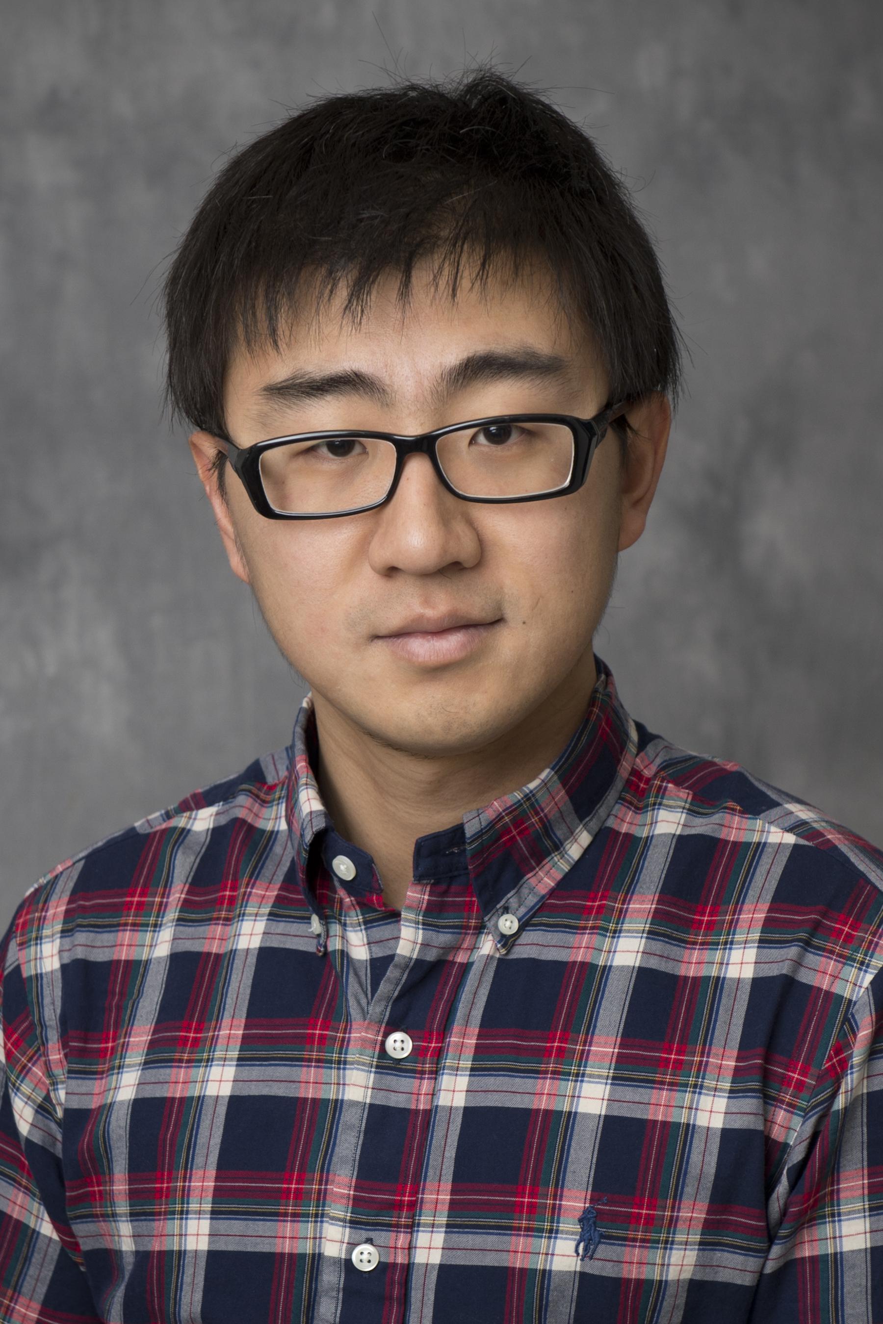 Jianfeng Liu.jpg