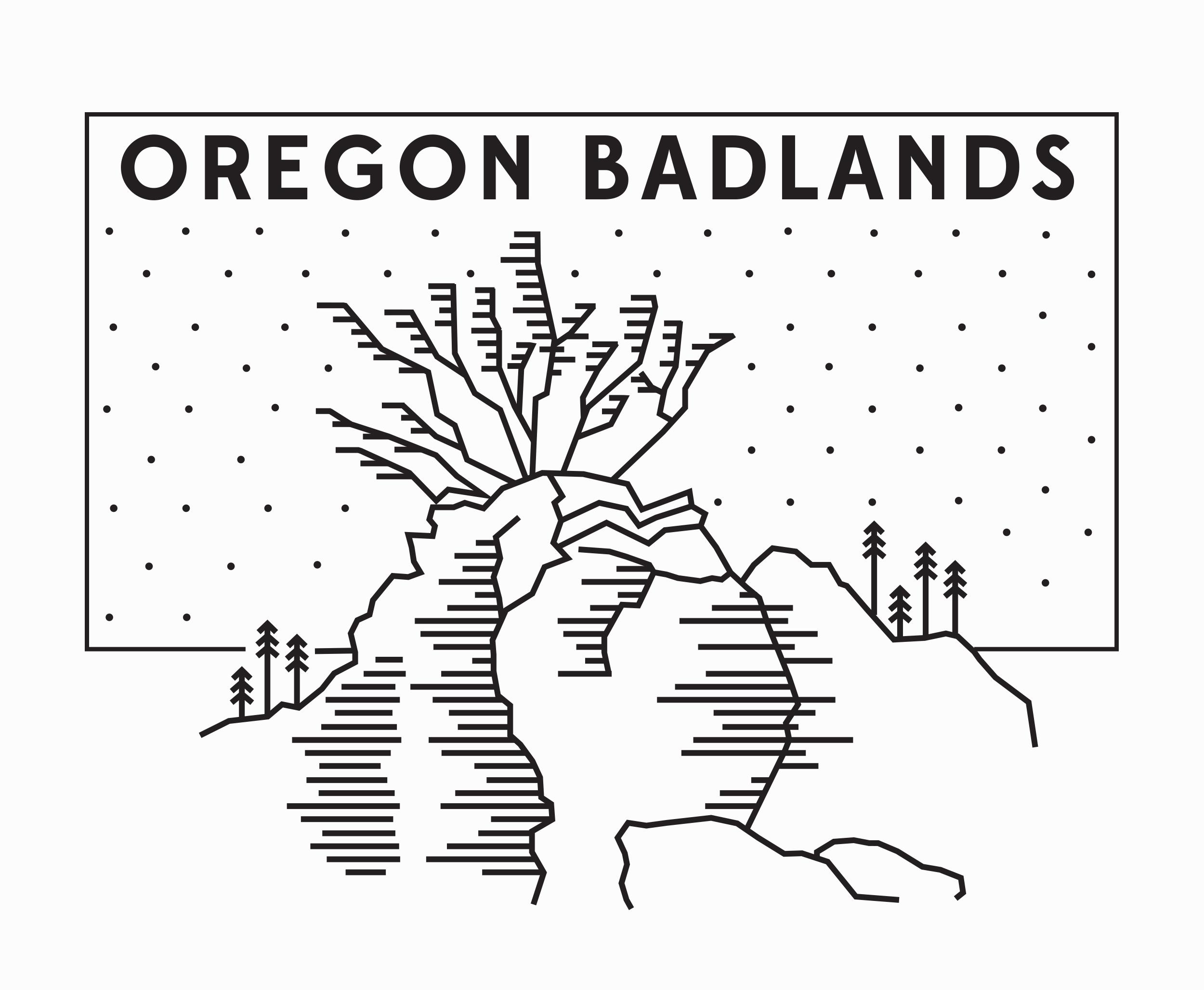 OregonBadlands.jpg