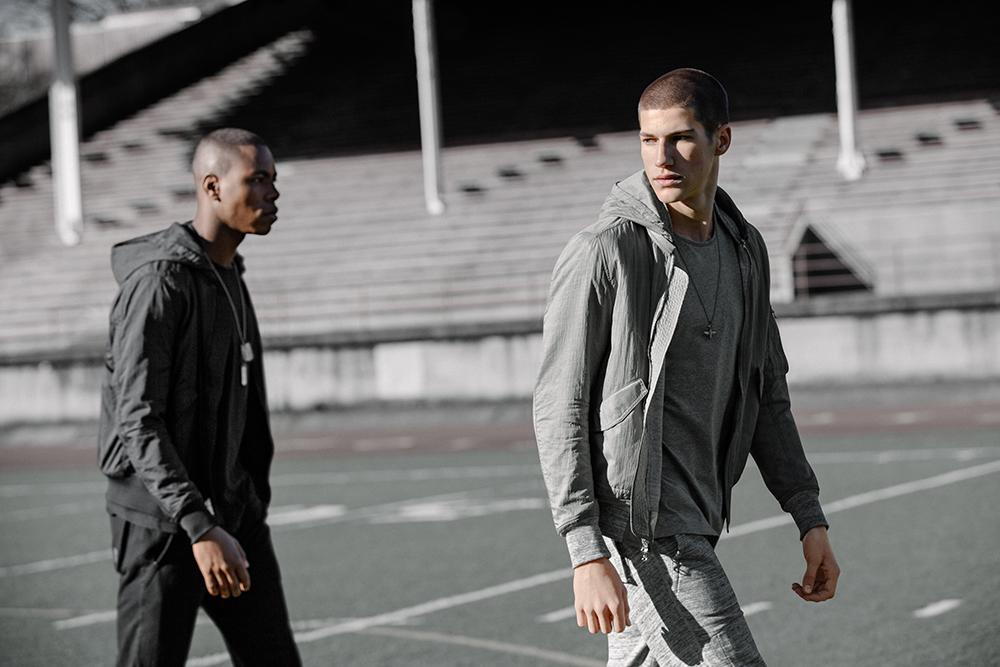 adidas_news03.jpg