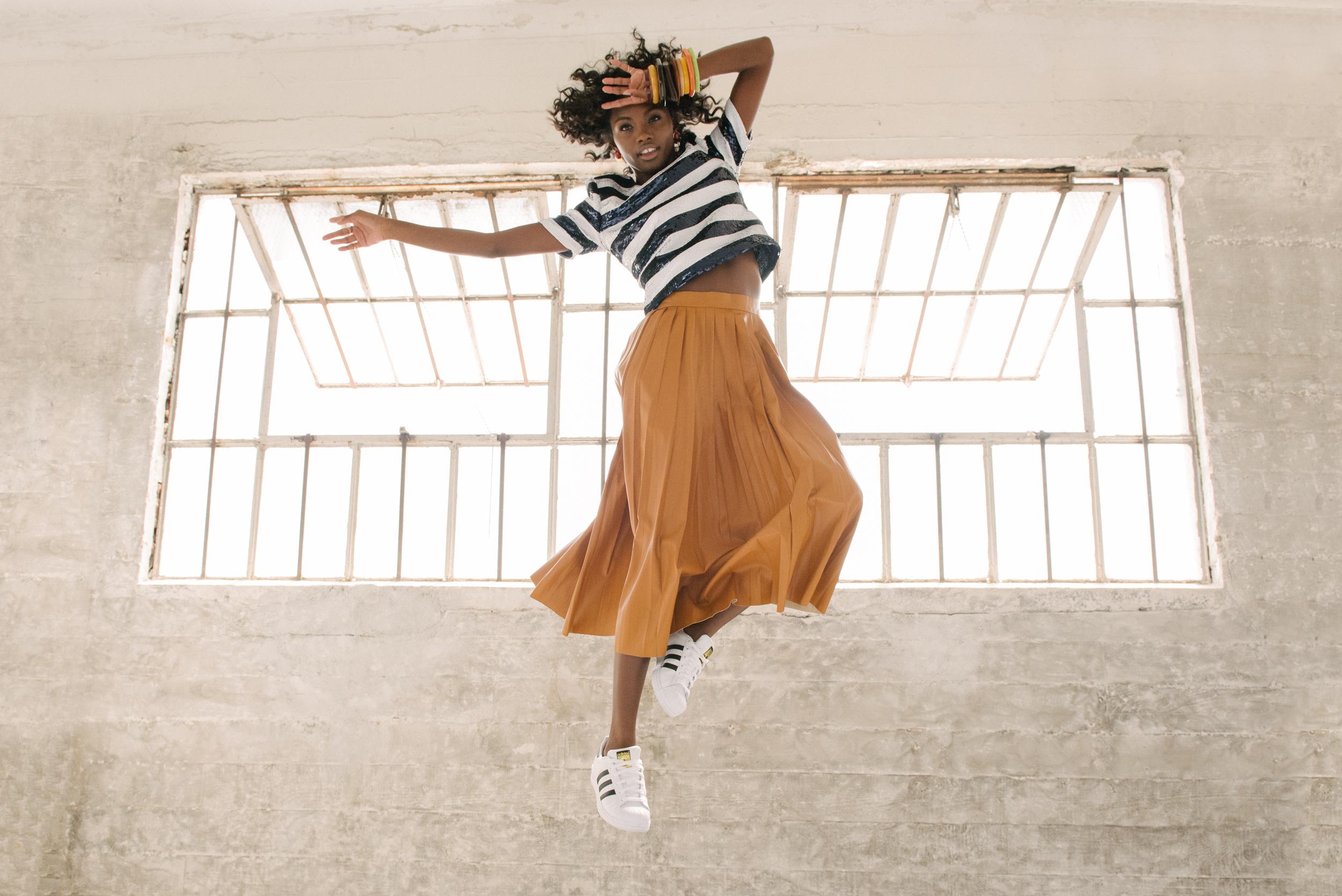 Adidas Womans Superstar_LOOK 1.jpg