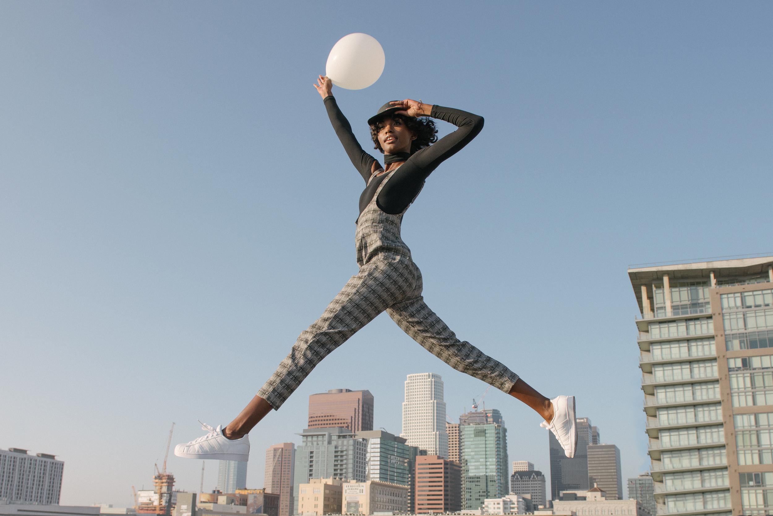 Adidas Womans Superstar_LOOK 6.jpg