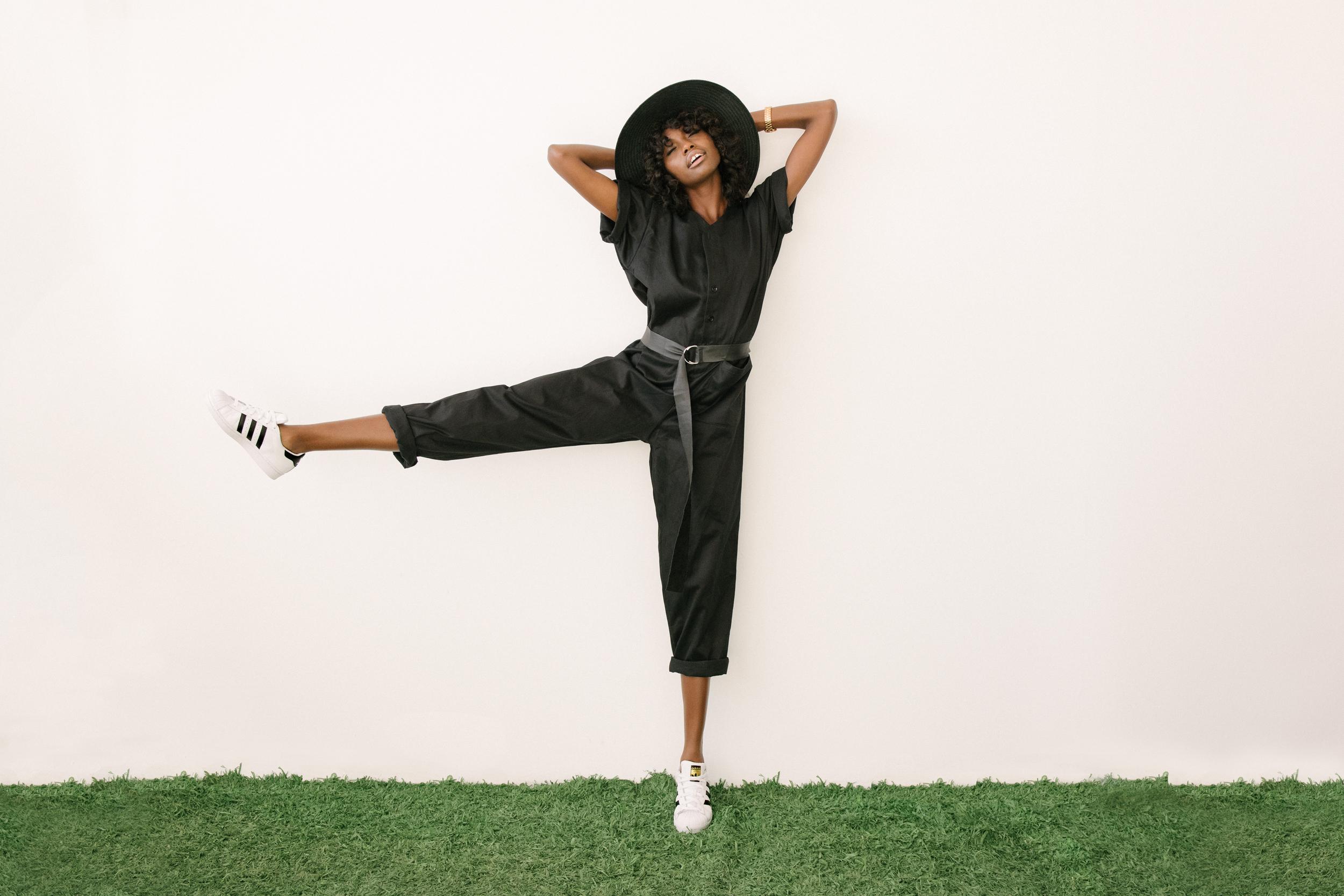 Adidas Womans Superstar_LOOK 12.jpg