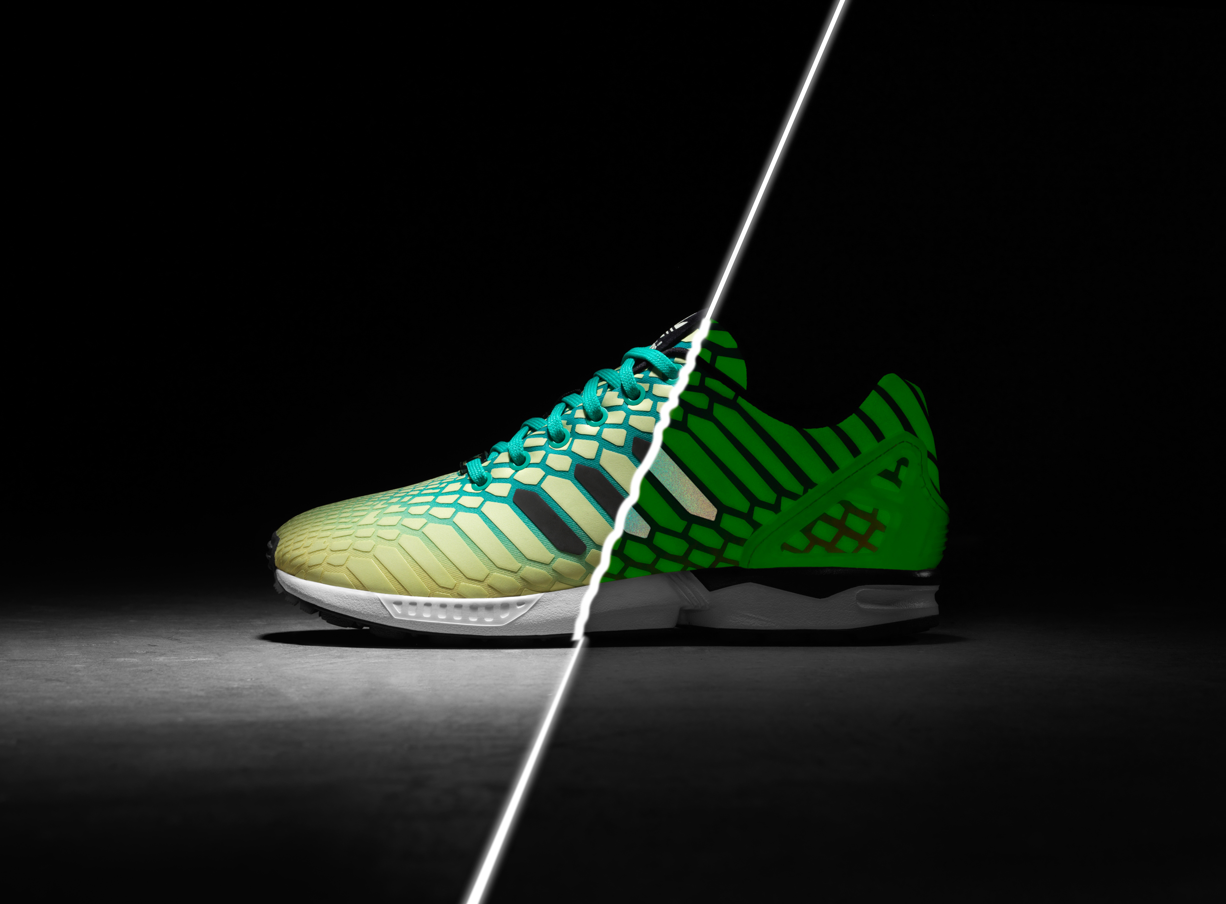 adidas_Xeno_Borealis_Mens_PR_Split.jpg