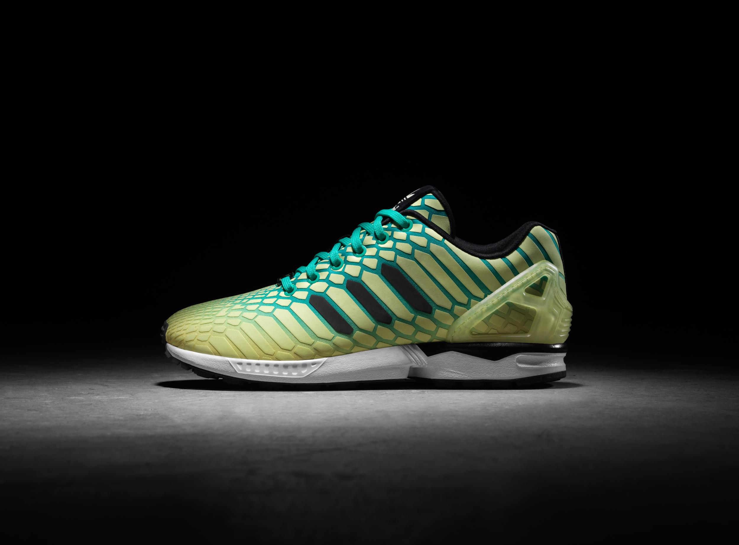 adidas_Xeno_Borealis_Mens_PR.jpg