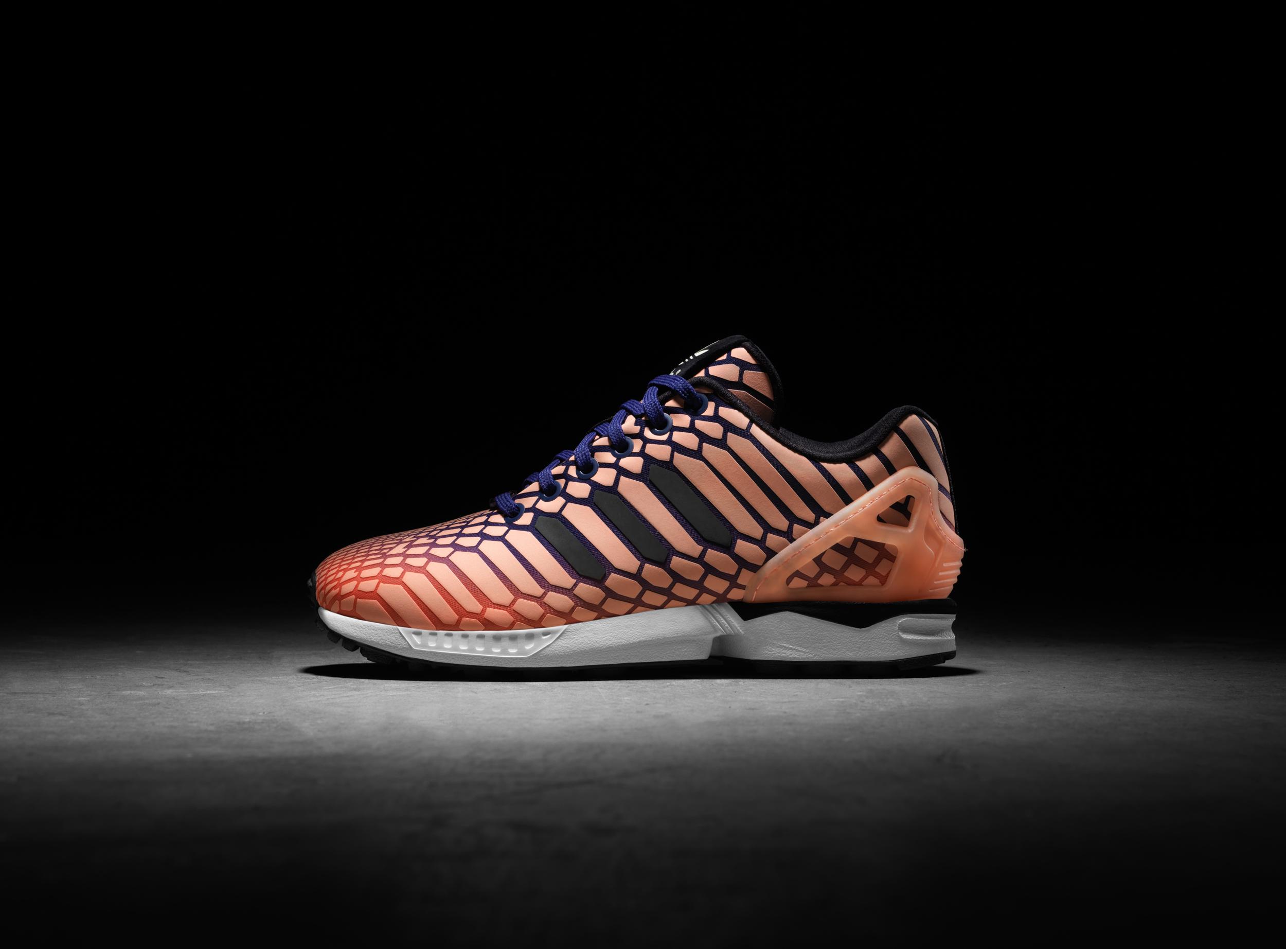 adidas_Xeno_Borealis_Womens_PR.jpg