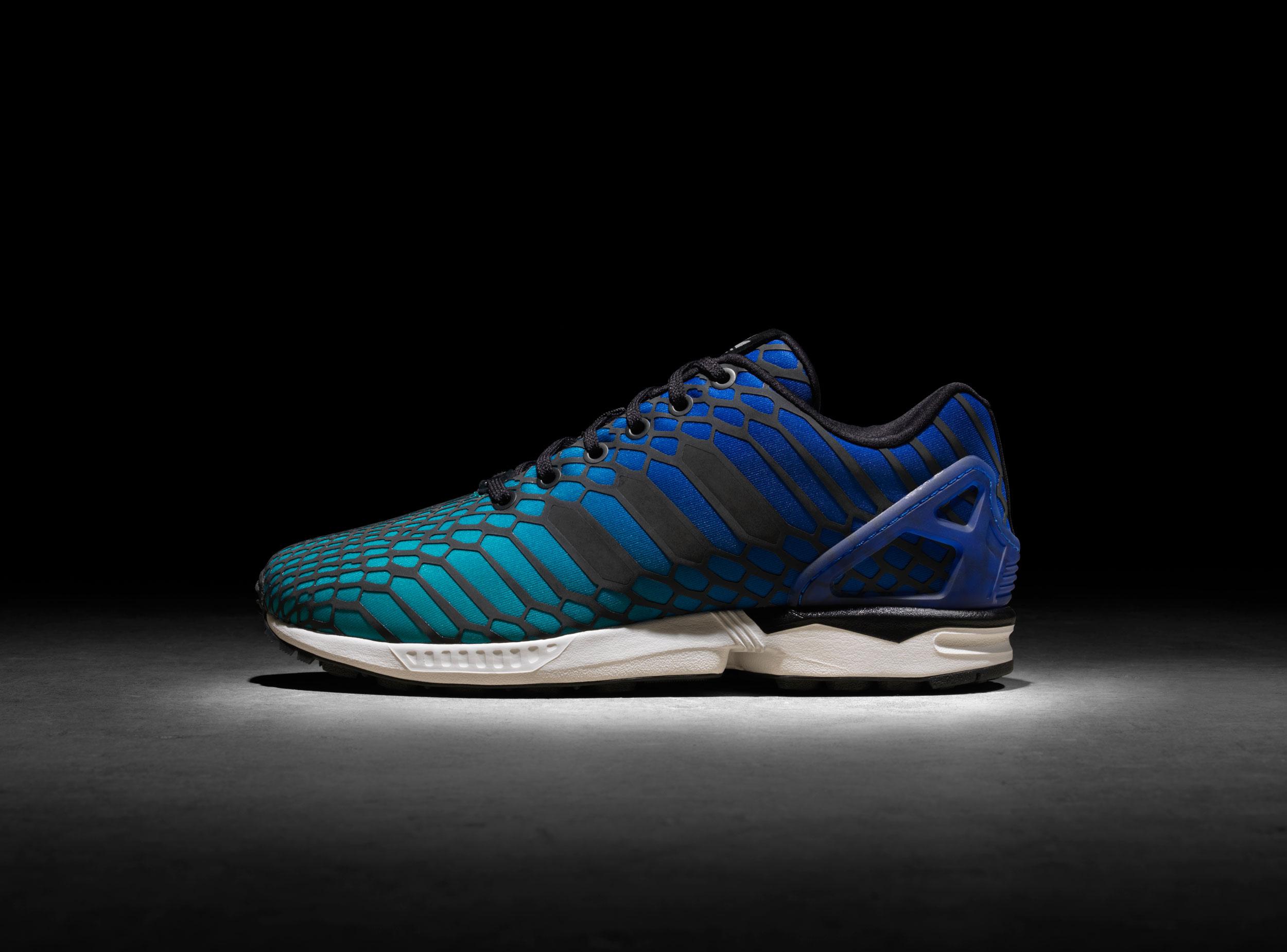 adidas_Xeno_Q4_Negative_Mens_PR_Base.jpg