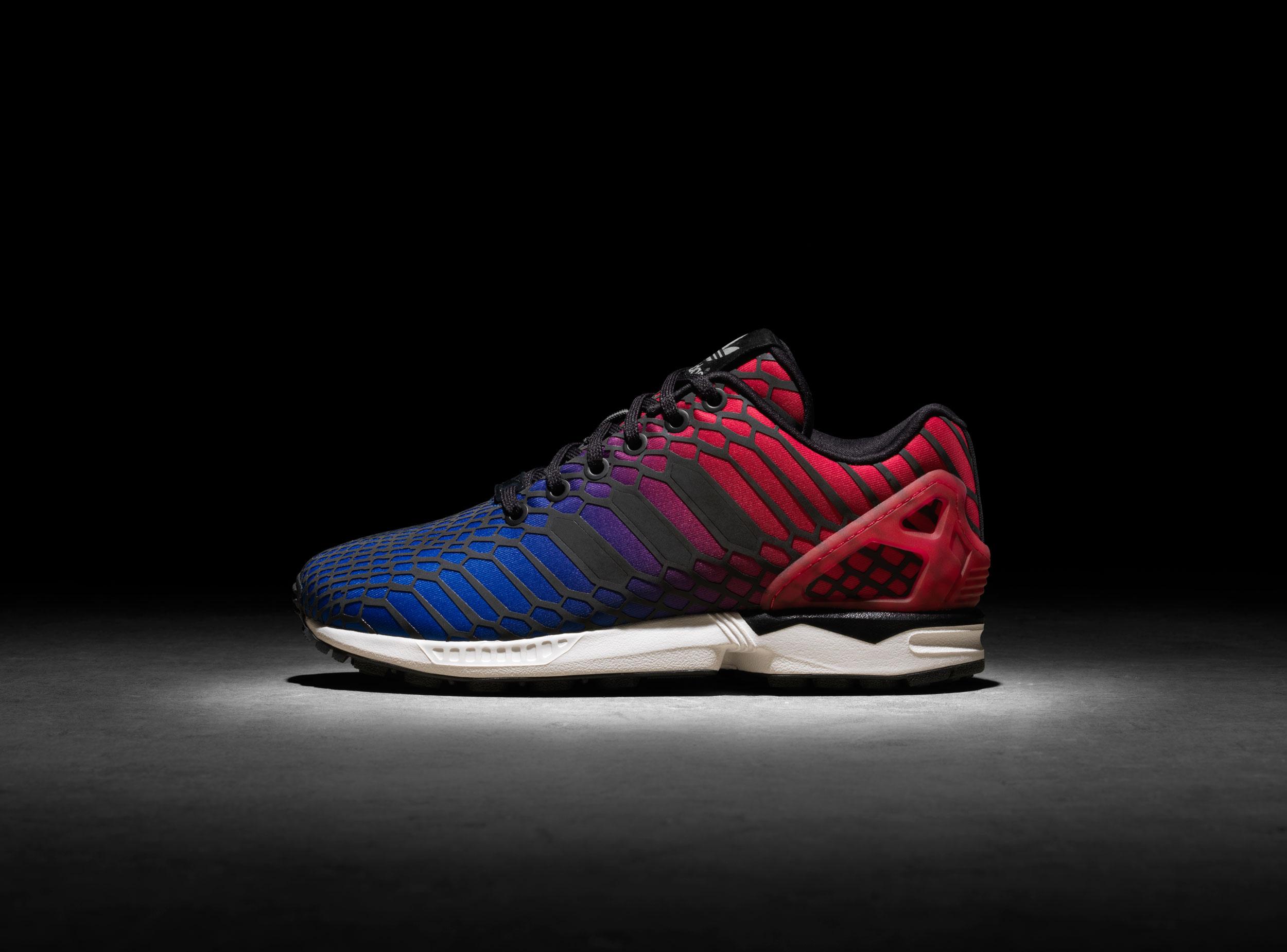 adidas_Xeno_Q4_Negative_Womens_PR_Base.jpg
