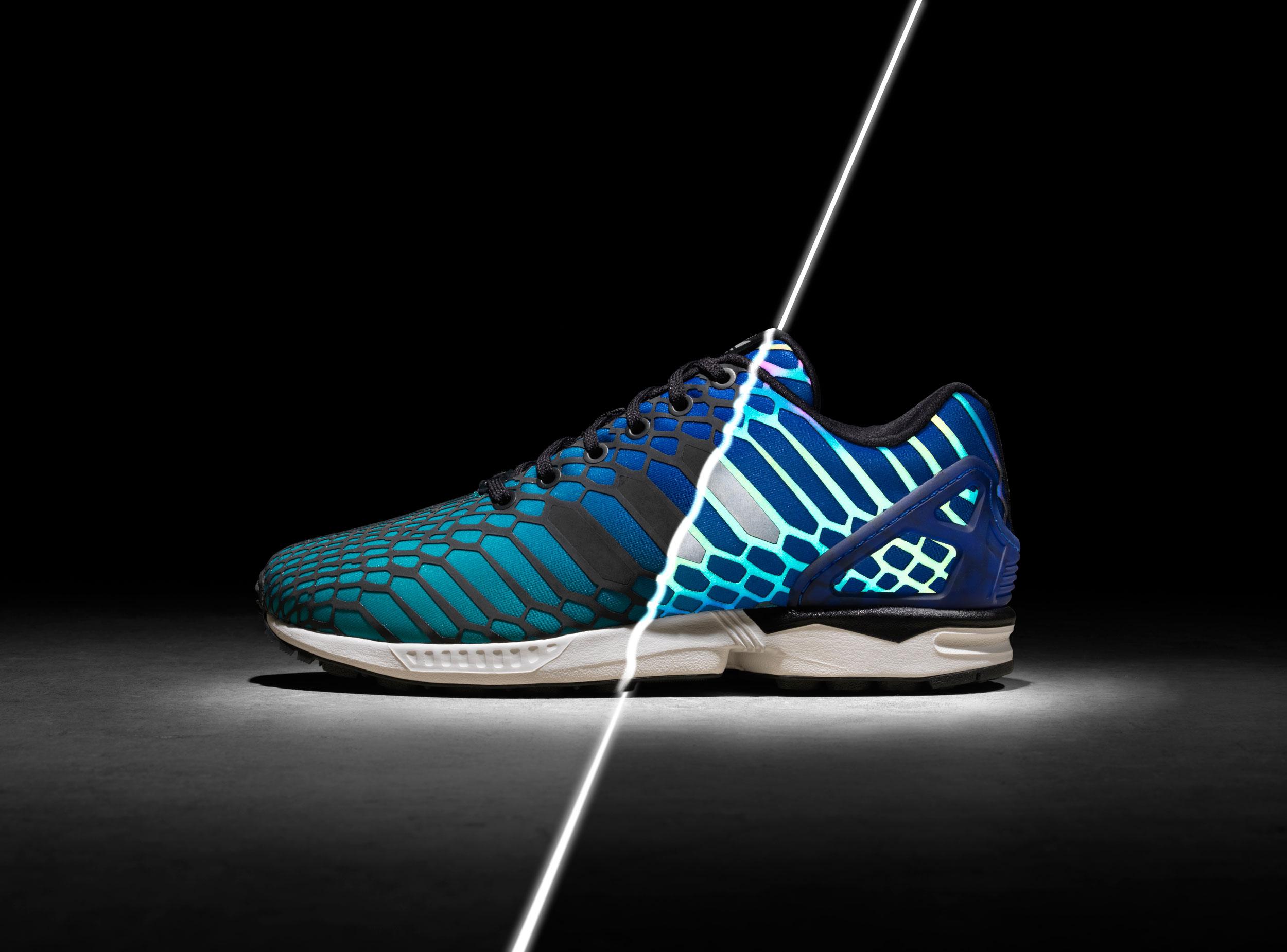 adidas_Xeno_Q4_Negative_Mens_PR_Slash.jpg