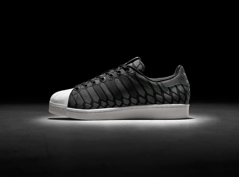 adidas-xeno-pack-04.jpg