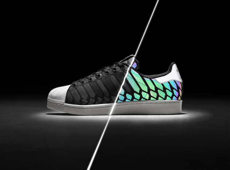 adidas_XENO_PR_Superstar_Slash_SM.jpg