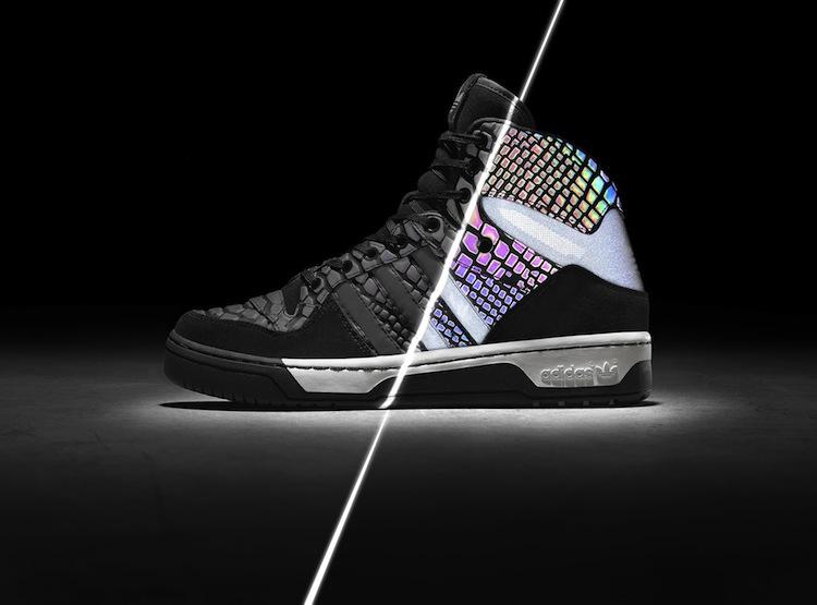 adidas_XENO_PR_MetroAttitude_Slash_SM.jpg