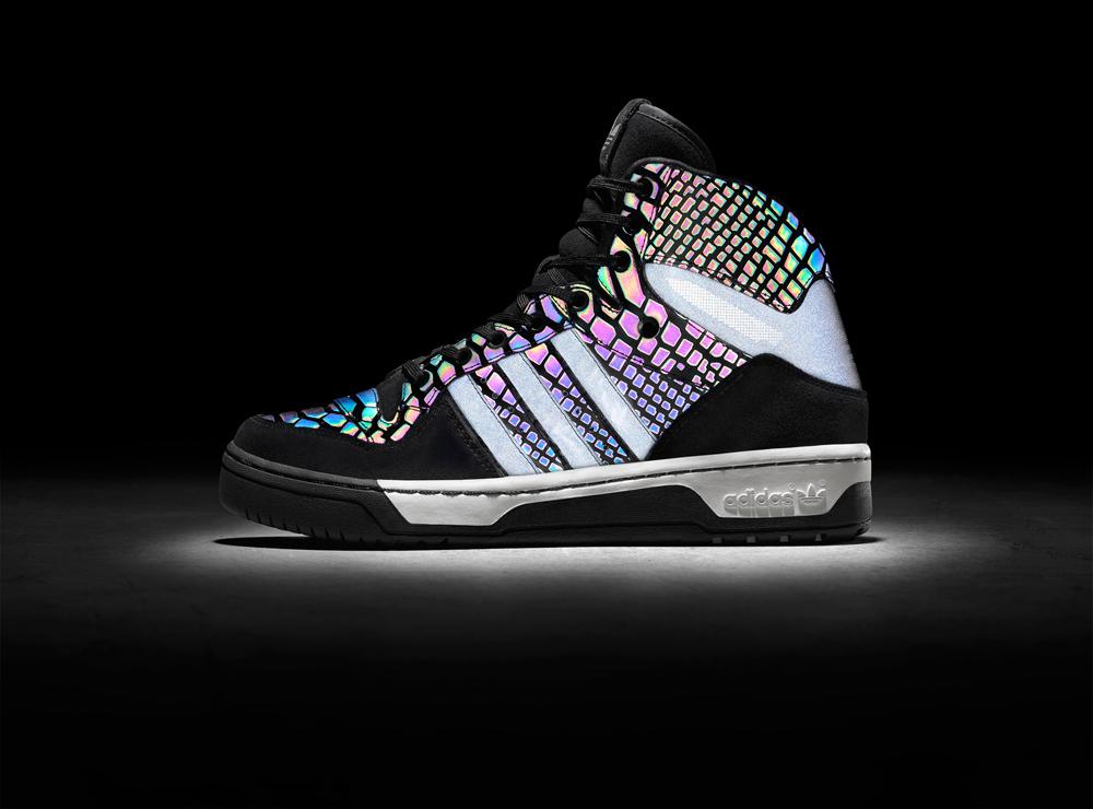 adidas-xeno-pack-02.jpg