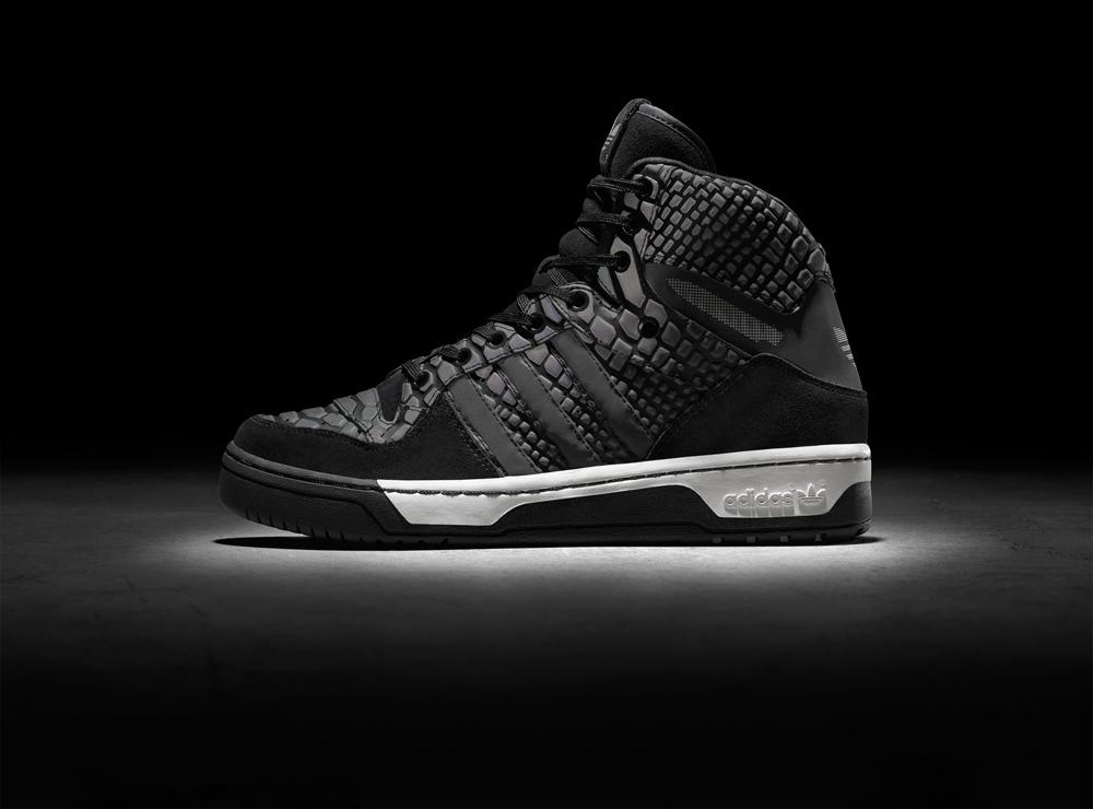 adidas-xeno-pack-01.jpg
